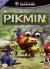 Pikmin [CA] Box Art