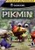 Pikmin - Player's Choice [CA] Box Art