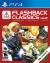 Atari Flashback Classics: Volume 2 Box Art