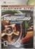 Need for Speed: Underground 2 - Platinum Hits Box Art
