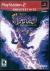 Legend of Spyro, The: A New Beginning - Greatest Hits [CA] Box Art