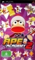 Ape Academy 2 Box Art