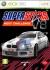 Superstars V8 Next Challenge Box Art