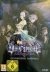 Odin Sphere: Leifthrasir - Storybook Edition Box Art