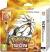 Pokémon Sun - Fan Edition Box Art