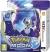 Pokémon Moon - Fan Edition Box Art