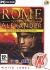 Rome: Total War: Alexander - White Label Box Art