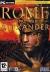 Rome: Total War: Alexander [FR] Box Art