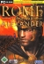 Rome: Total War: Alexander [DE] Box Art