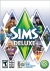 Sims 3, The: Deluxe Box Art