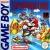 Super Mario Land [DE] Box Art