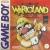 Wario Land II [UK] Box Art