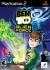 Ben 10 Alien Force Box Art