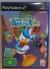Donald Duck: Quack Attack Box Art
