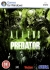 Aliens vs Predator [UK] Box Art
