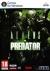 Aliens vs Predator [RU] Box Art