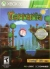 Terraria - Platinum Hits Box Art