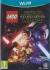 LEGO Star Wars: The Force Awakens Box Art
