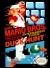 Super Mario Bros. / Duck Hunt Box Art
