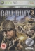 Call of Duty 3 - Special Edition Box Art
