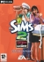 Sims 2, The: Open for Business Box Art