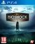 BioShock: The Collection Box Art