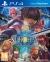 Star Ocean: Integrity and Faithlessness Box Art