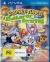 Looney Tunes Galactic Sports [AU] Box Art