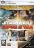 Star Wars: Empire at War Gold Pack Box Art