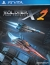 Soldner X-2 Final Prototype Box Art
