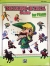 The Legend of Zelda Series for Piano - Intermediate-Advanced Edition Box Art