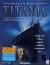 Titanic: Challenge of Discovery Box Art