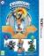 Skylanders: Spyro's Adventure Starter Pack [UK/FR/NL] Box Art