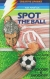 Spot the Ball: Soccer & Snooker Box Art