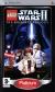 Lego Star Wars II: The Original Trilogy - Platinum Box Art
