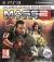 Mass Effect 2 [SE][FI][DK][NO] Box Art