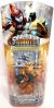Fright Rider (Bronze Halloween Frito-Lay Exclusive) - Skylanders Giants Box Art