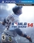 MLB 14: The Show (Miguel Cabrera Cover) Box Art