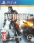 Battlefield 4 [PL] Box Art