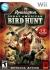 Remington Great American Bird Hunt Box Art