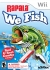 Rapala: We Fish - Fishing Rod Bundle Box Art