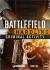 Battlefield Hardline: Criminal Activity Box Art