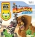 DreamWorks Madagascar Kartz - Steering Wheel Bundle Box Art