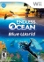 Endless Ocean 2 The Blue World Box Art