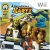 DreamWorks Super Star Kartz - Steering Wheel Bundle Box Art