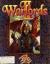 Warlords II Box Art