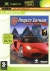 Project Gotham Racing 2 - Xbox Classics Box Art