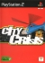 City Crisis [FR] Box Art