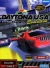 Daytona USA: Evolution Box Art