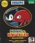 Sonic & Knuckles Collection Box Art